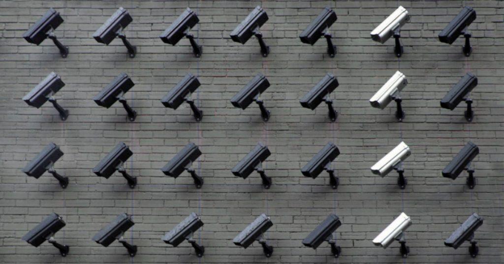 Andrea Biraghi  privacy e protezione dati