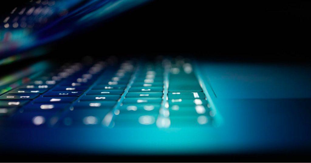 Cyber Crime e Sicurezza Andrea Biraghi