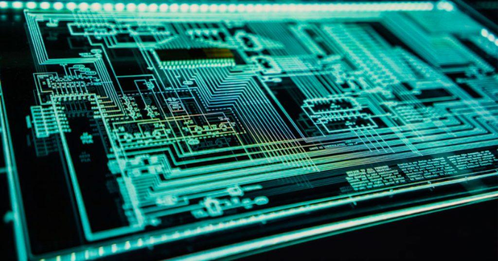 Andrea Biraghi Leonardo cyber security