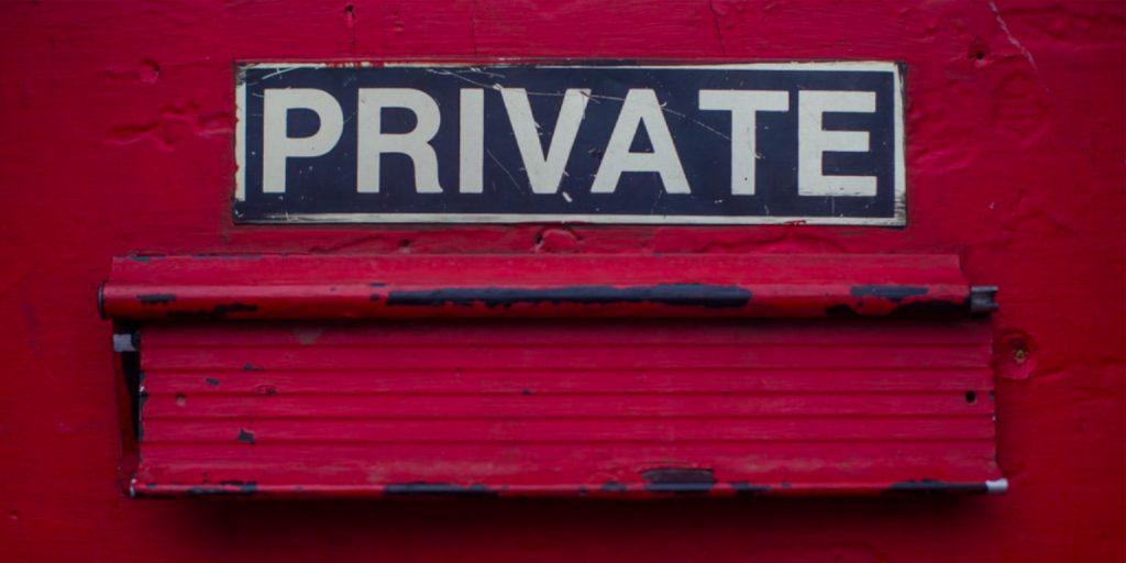 Andrea Biraghi utlime notizie privacy