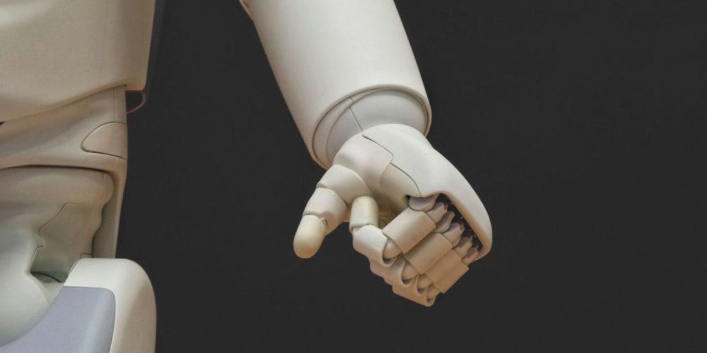 Intelligenza artificiale: quali sono i rischi e le opportunità- Andrea Biraghi