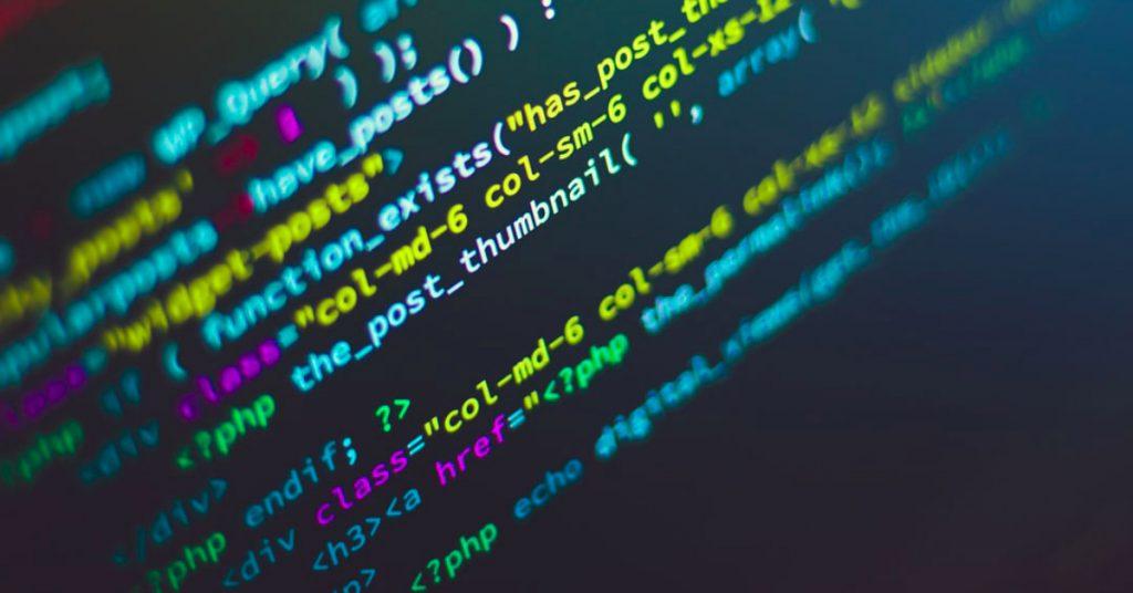 Andrea-birgahi-sicurezza-informatica