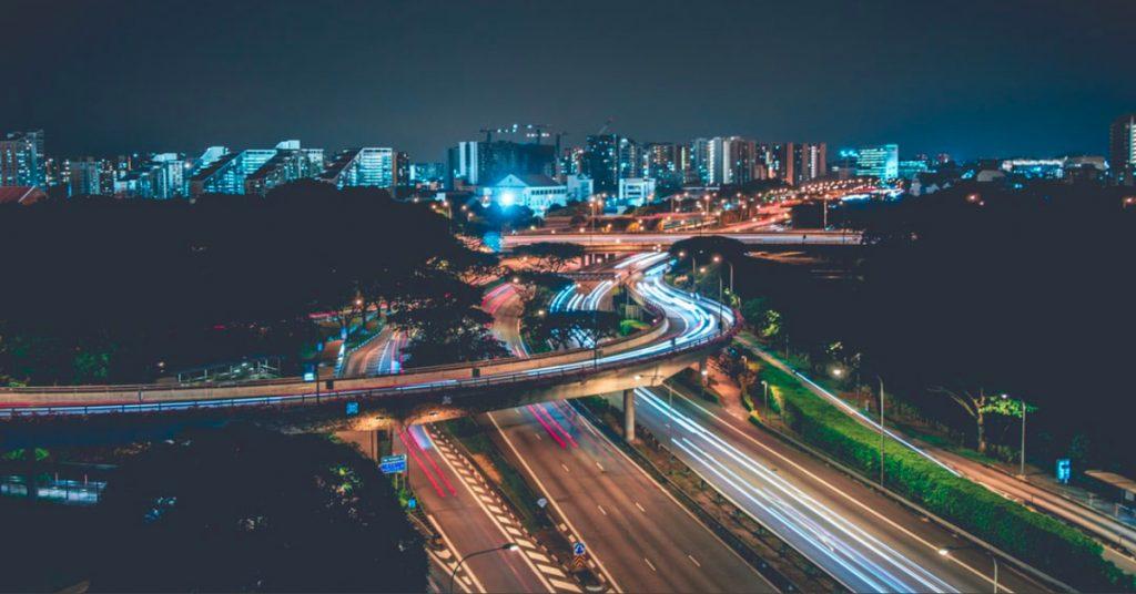 direttiva-nis-infrastrutture-critiche